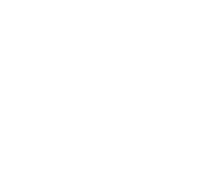 Greater Kansas City Chapter of the National Tooling & Machining Association american ingenuity is alive and well in the custom precision manufacturing industry